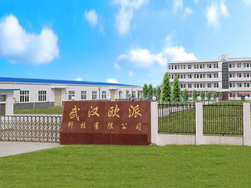 Wuhan Innovation Oupai Technology Co., Ltd.